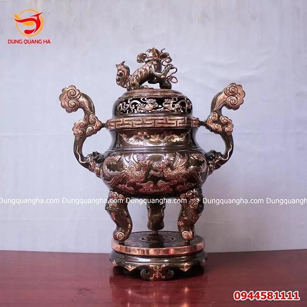 Dinh-dong-tho-cung-gia-bao-nhieu-3