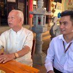 Phản hồi tích cực của khách hàng về Đồ Đồng Dung Quang Hà