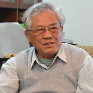 Bác Nguyễn Phong Niên