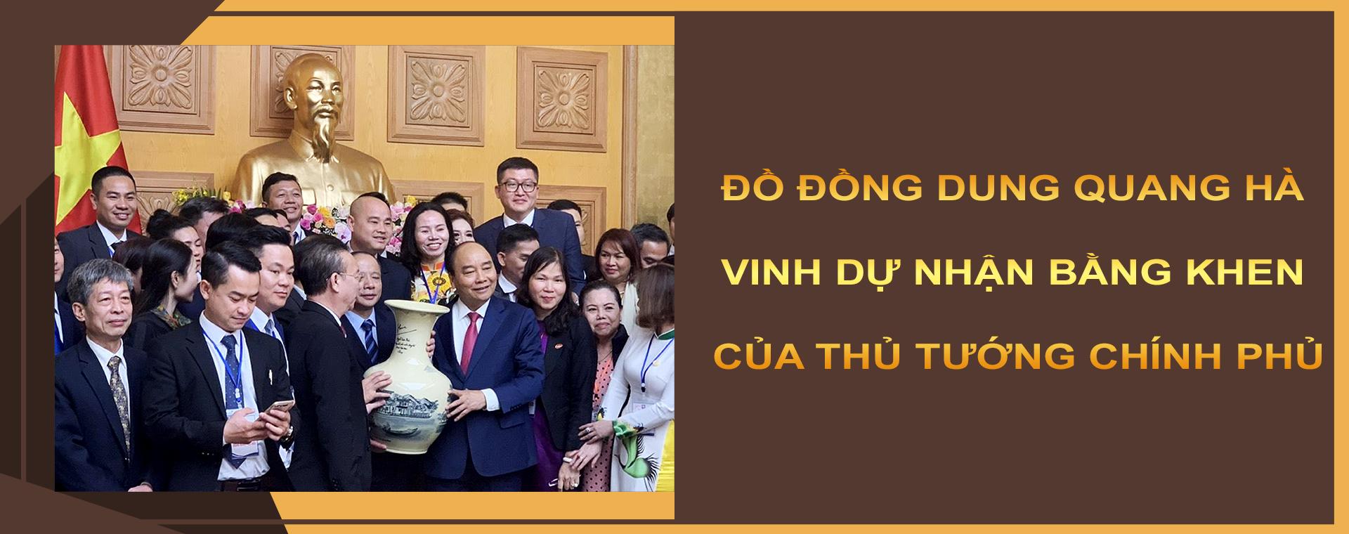 do-dong-dung-quang-ha-vinh-du-nhan-bang-khen-cua-thu-tuong-nguyen-xuan-phuc.jpg