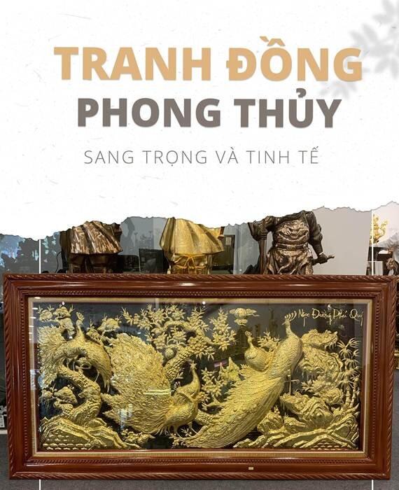 Tranh-dong-phong-thuy-cao-cap-bang-dong-1