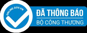 Thông báo bộ công thương của Dung Quang Hà