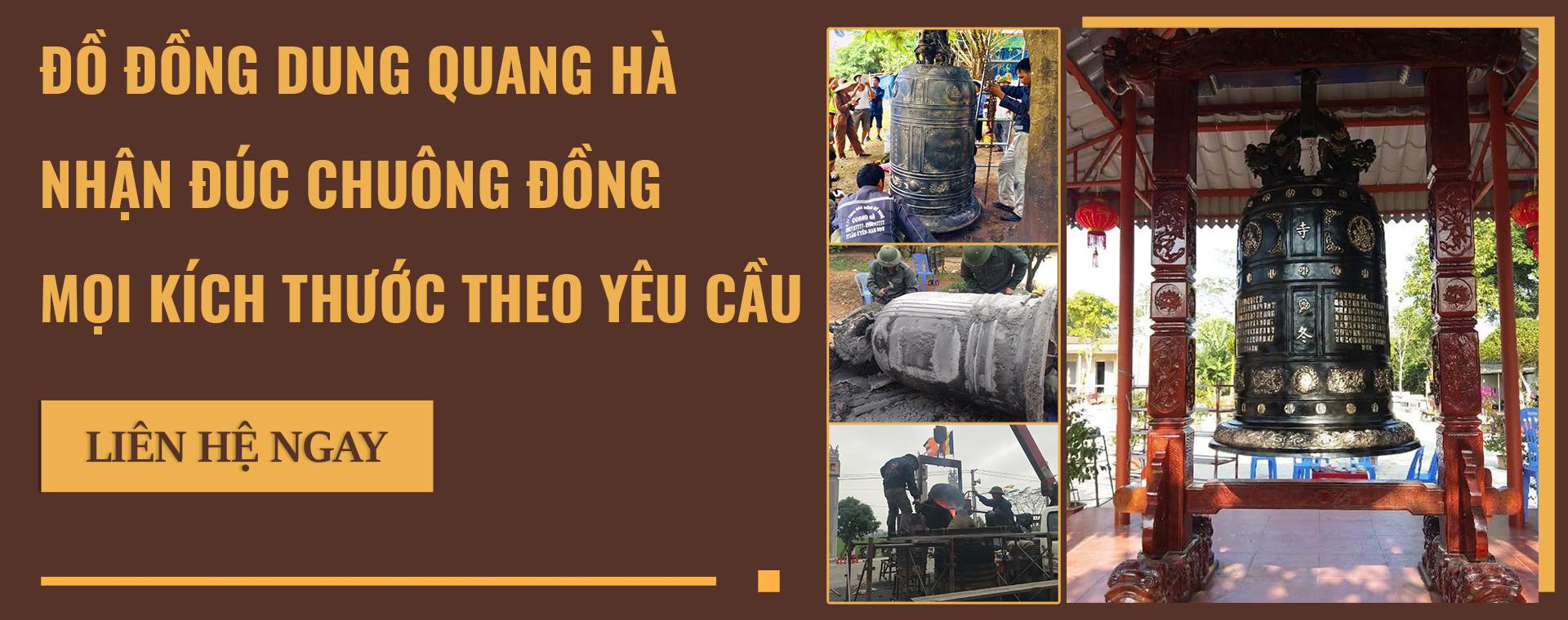 do-dong-dung-quang-ha-nhan-duc-chuong-dong-moi-kich-thuoc-theo-yeu-cau