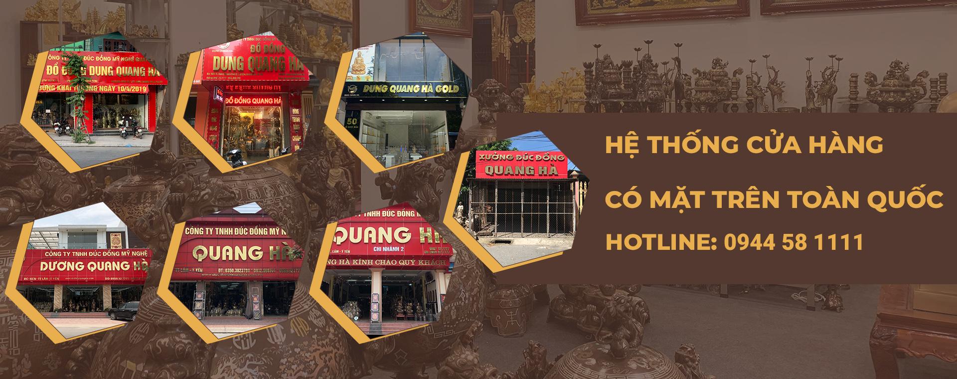 he-thong-cua-hang-cua-do-dong-dung-quang-ha