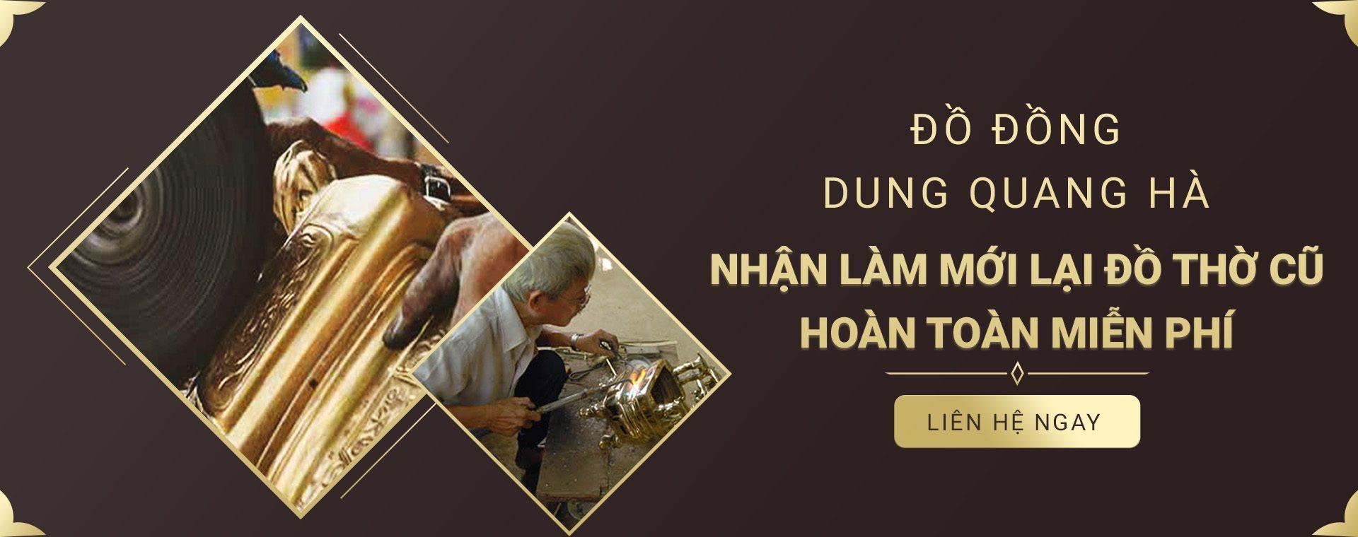 do-dong-dung-quang-ha-nhan-lam-moi-do-dong-tho-cung-cu-hoan-toan-mien-phi