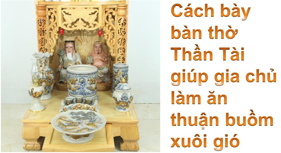 cach-bay-ban-tho-than-tai-dep