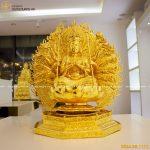 Giải Mã Phật Nghìn Tay Nghìn Mắt Là Ai Trong Phật Giáo